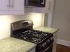 after_kitchen1