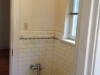 before_bath1