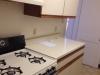 before_kitchen1