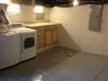 basement-after1