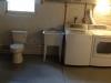 basement-after2