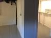 basement-after3