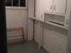 basement-after4