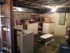 basement-before1