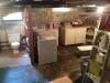 basement-before2