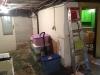 basement-before3