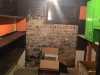 basement-before4