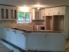kitchen_update_during_2