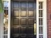 Door_Before_IMG_2287