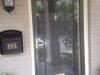 tr-door-after2