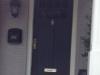 tr-door-before