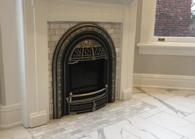 Whole House Renovation – Phase I & II